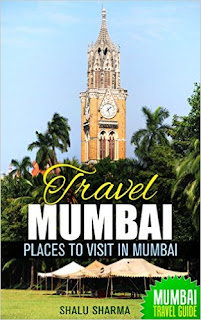 Travel Mumbai: Places to Visit in Mumbai: Mumbai Travel Guide