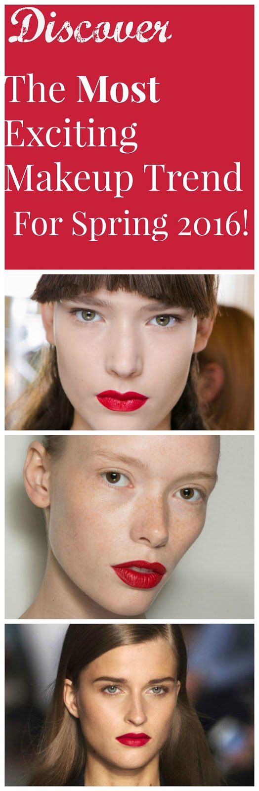 red-lips-spring-2016