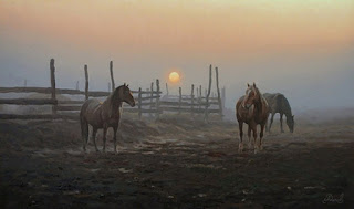 fantasticos-caballos-paisajes