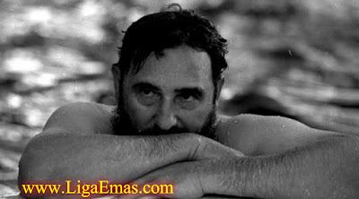 http://ligaemas.blogspot.com/2016/11/fidel-castro-isis-bikinan-israel-osama.html