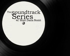 The Soundtrack Series Continues at (Le) Poisson Rouge on November 2nd