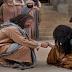 Mensaje para HOY: Buscar la enseñanza de Jesús