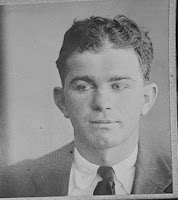 Top 70 Famous Irish American Gangsters: Frank Wallace