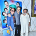 The trailer launch of Khajoor Pe Atke was a riot of laughter