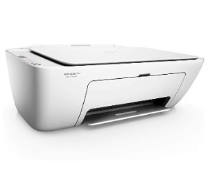 hp-deskjet-2652-printer-driver-download