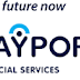 RECRUITMENT AT BAYPORT BOTSWANA , END 19 MAY 2017