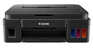At offset I idea that the greater the resolution of the impress Canon Pixma G1600 Driver Download