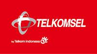 Lowongan Kerja Telkomsel Part II Juni 2016