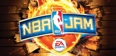 DOWNLOAD GAME 36 NBA JAM by EA SPORTS� KHUSUS ANDROID GRATIS