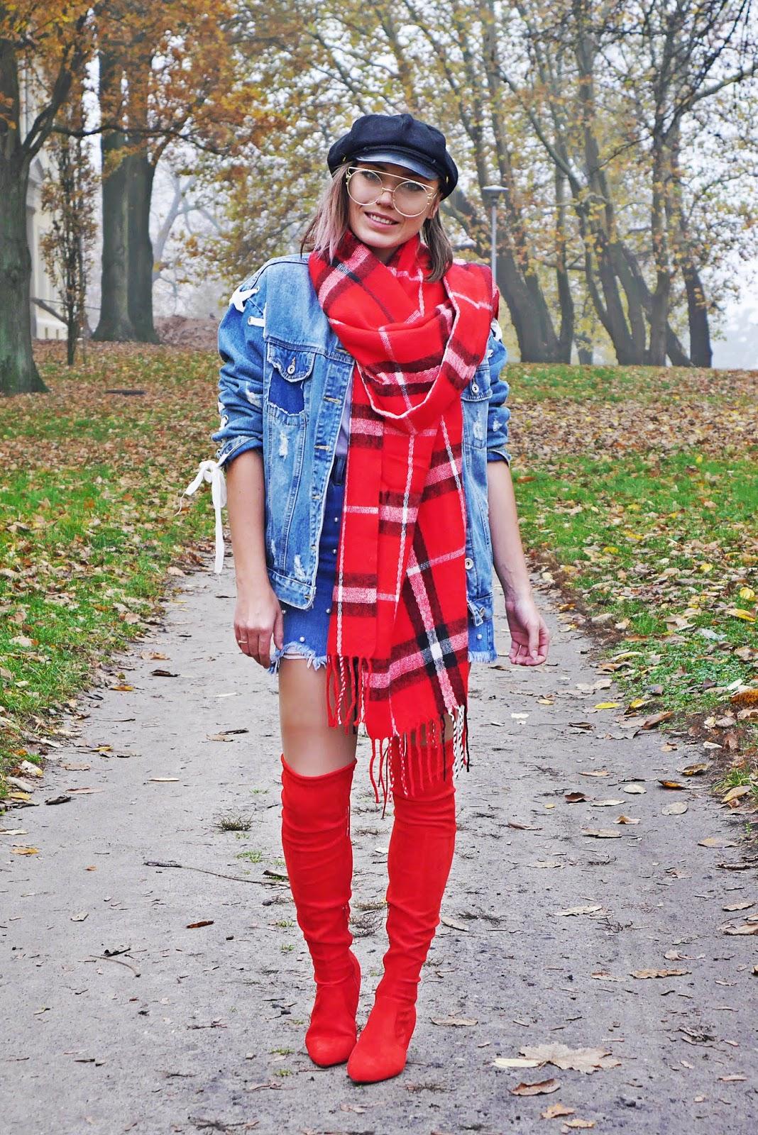 3_czerwone_kozaki_stand_alone_renee_jeansowa_kurtka_karyn_blog_modowy_041118