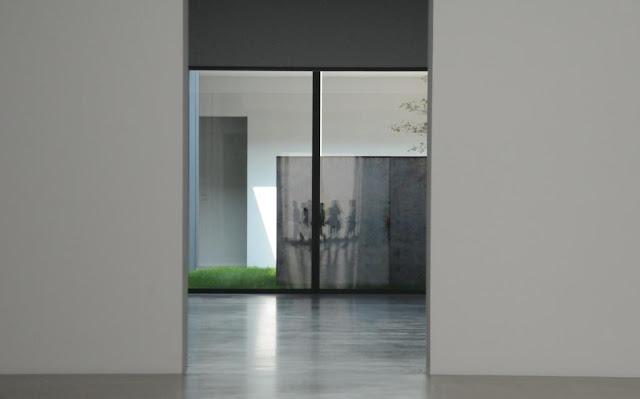 ruhrtriennale, kunst in het ruhrgebied, musea ruhrgebied, moderne kunst ruhrgebied