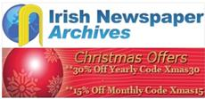 https://www.irishnewsarchive.com/subscribe