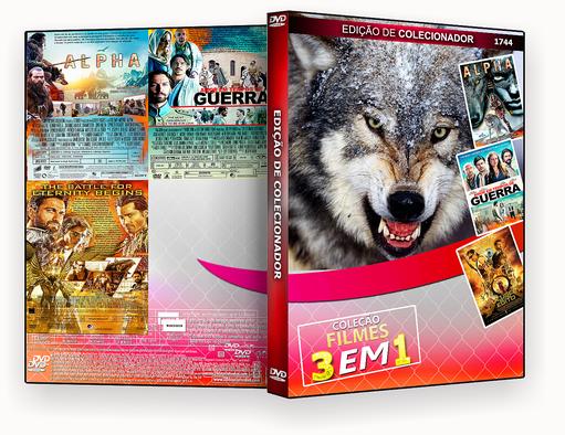 FILMES 3X1 – EDIÇÃO VOL 1744 – ISO