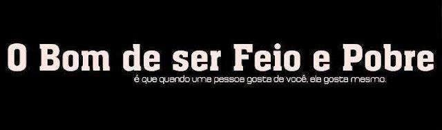 Frases de Amor | Love Phrases In Portuguese And English