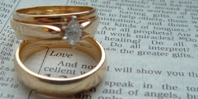 AskAMan of God : 25 Important Bible Verses About Cheating