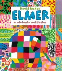 http://www.megustaleer.com/libro/elmer-el-elefante-multicolor-incluye-5-cuentos-elmer-album-ilustrado/ES120534