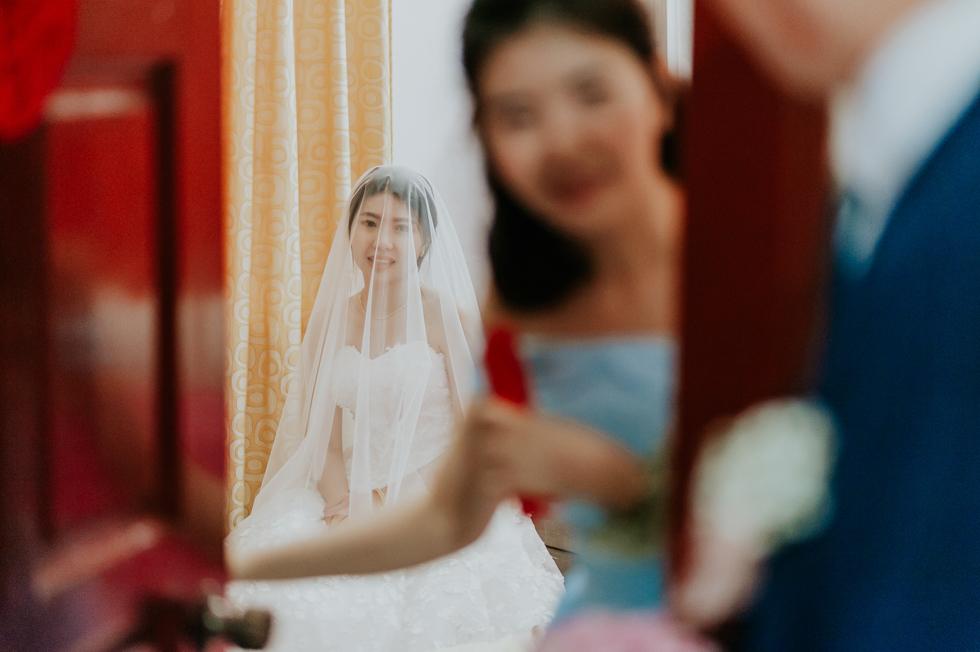 malaysia%2Bwedding%2Bphotography%252C%2Bsingapore%2Bwedding%2Bphotography%252C%2Bwedding%2Bphotography%252C%2BYAN%2BMU%2Bphotopraghy%252C%2Byanmu%252C%2B%25E5%258F%25B0%25E4%25B8%25AD%25E5%25A9%259A%25E6%2594%259D%252C%2B%25E5%258F%25B0%25E5%258C%2597%25E5%25A9%259A%25E6%2594%259D%252C%2B%25E5%258F%25B0%25E7%2581%25A3%25E5%25A9%259A%25E6%2594%259D%252C%2B%25E9%25A6%25AC%25E4%25BE%2586%25E8%25A5%25BF%25E4%25BA%259E%25E5%25A9%259A%25E6%2594%259D%252C%2B%25E5%25A9%259A%25E7%25A6%25AE%25E7%25B4%2580%25E9%258C%2584%252C%2B%25E5%25A9%259A%25E6%2594%259D%252C%2B%25E7%2584%25B1%25E6%259C%25A8%25E6%2594%259D%25E5%25BD%25B1051- 婚攝, 婚禮攝影, 婚紗包套, 婚禮紀錄, 親子寫真, 美式婚紗攝影, 自助婚紗, 小資婚紗, 婚攝推薦, 家庭寫真, 孕婦寫真, 顏氏牧場婚攝, 林酒店婚攝, 萊特薇庭婚攝, 婚攝推薦, 婚紗婚攝, 婚紗攝影, 婚禮攝影推薦, 自助婚紗