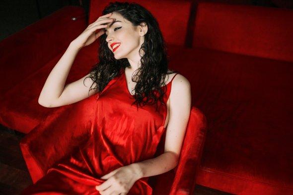 Marta Syrko fotografia fashion mulheres modelos beleza arte