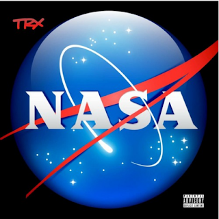 Kelson Most Wanted - Nasa (2018) [DOWNLOAD]