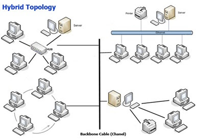 Network Technology: Networking Fundamentals