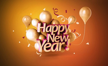 new-year-wishes-quotes-in-english