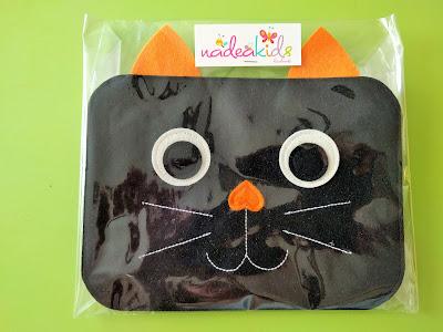 estuche-gato