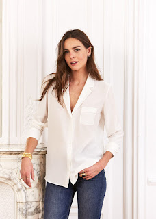 http://www.sezane.com/fr/product/collection-hiver/chemise-judy?cou_Id=777