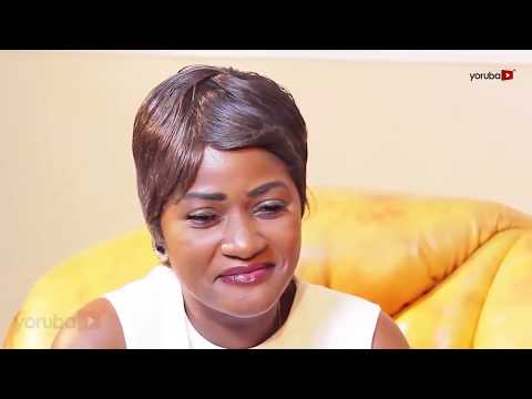DOWNLOAD: Darasimi Latest Yoruba Movie 2017
