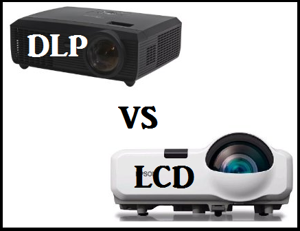 dlp vs lcd, If this is a limited space, dlp vs lcd a great advantage may be the fact that DLP projectors dlp vs lcd are lighter and physically smaller than their LCD counterparts. Because dlp vs lcd of its plug-and-play dlp vs lcd, which are easy to use and you can have your made dlp vs lcd ​​within minutes of setup dlp vs lcd.
