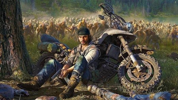 تقييمات المواقع العالمية للعبة Days Gone ، هل كانت في مستوى التوقعات ؟