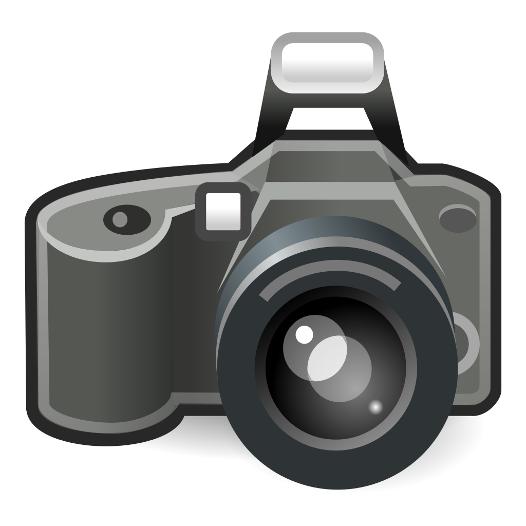 best free camera software for windows 7