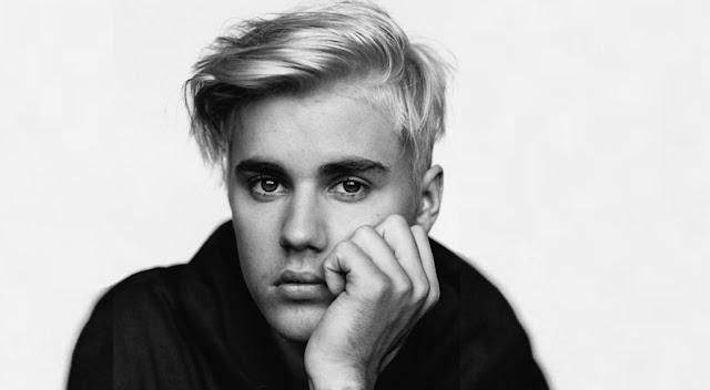 Justin Bieber rechaza papel en una película por una escena de sexo gay.