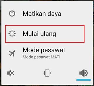 Kenapa PUBG Tidak Bisa Dibuka / PUBG Force Mobile Close Sendiri