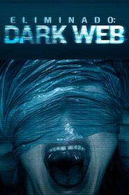 Eliminar Amigo 2 (Dark Web) (2018) Online Latino hd