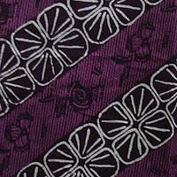 kain batik dobi