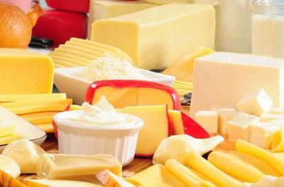 6 Daftar Makanan Yang Rentan Menyimpan Racun