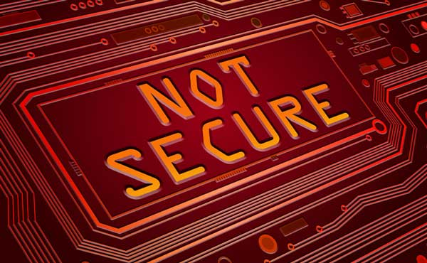 Jangan Menyimpan Bitcoin di Bitcoin.co.id  dan Seluruh Exchanger