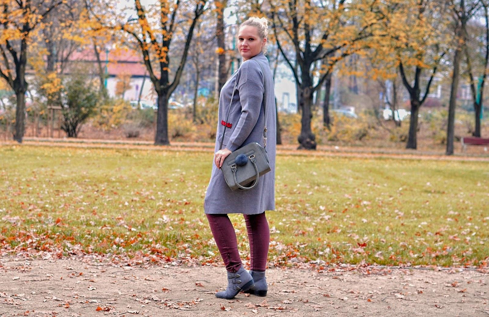 sweter-z-naszywkami_Befree
