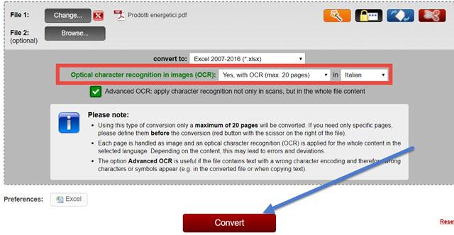online2-pdf-conversione