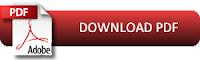 http://www.mediafire.com/download/7dgggqt4q4kpw3q/Hindu_Dhormo.pdf