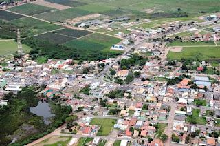 http://vnoticia.com.br/noticia/2335-parabens-sfi-municipio-comemora-23-anos-de-emancipacao-politico-administrativa