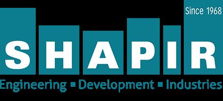 SHAPIR Ltd