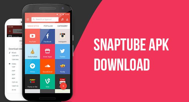 Cara Download Mp3 Dari Youtube, Mudah, Cepat dan Aman