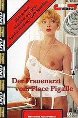 deutsche männliche pornostars der frauenarzt vom place pigalle
