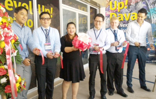 NORDE: DIGITAL GRAPHIC PRINTING SOLUTIONS NOW IN DAVAO