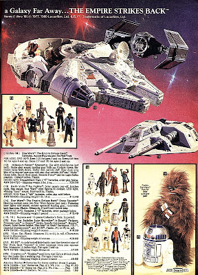 Sears Christmas Catalog.Monster Dad Resurrecting The Past 1980 Sears Holiday Wish Book