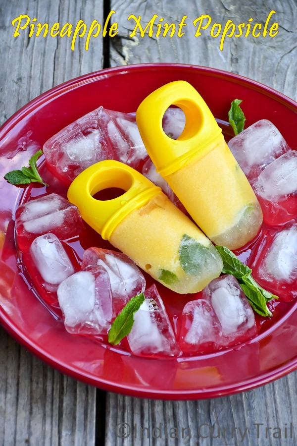 Pineapple-Mint-Popsicle-1