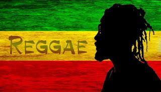 Lagu Reggae Mp3