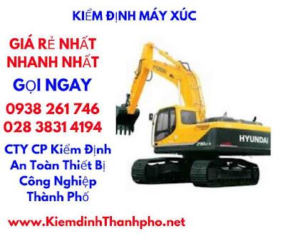 Kiem Dinh May Xuc