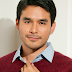Atom Araullo resigns as newscaster of ABS-CBN